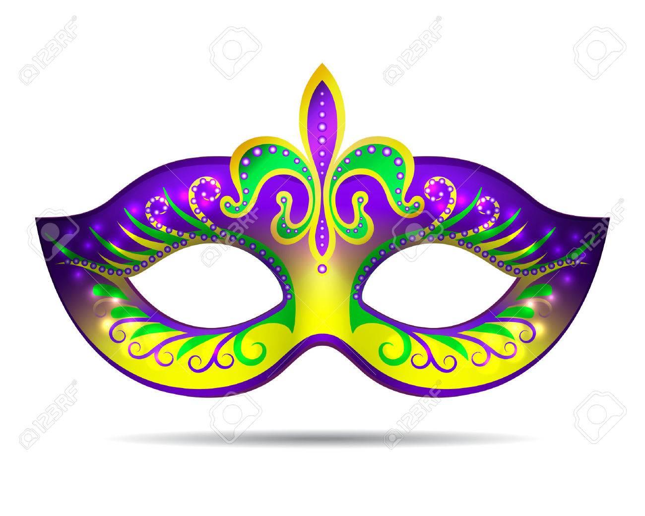 Mardi Gras Masks Pictures Free Download Clip Art.