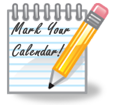Free Mark Your Calendar Png, Download Free Clip Art, Free.