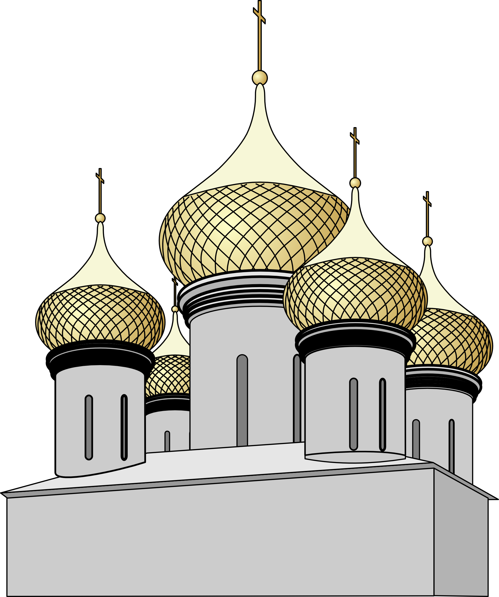 Free Mosque Cliparts, Download Free Clip Art, Free Clip Art.