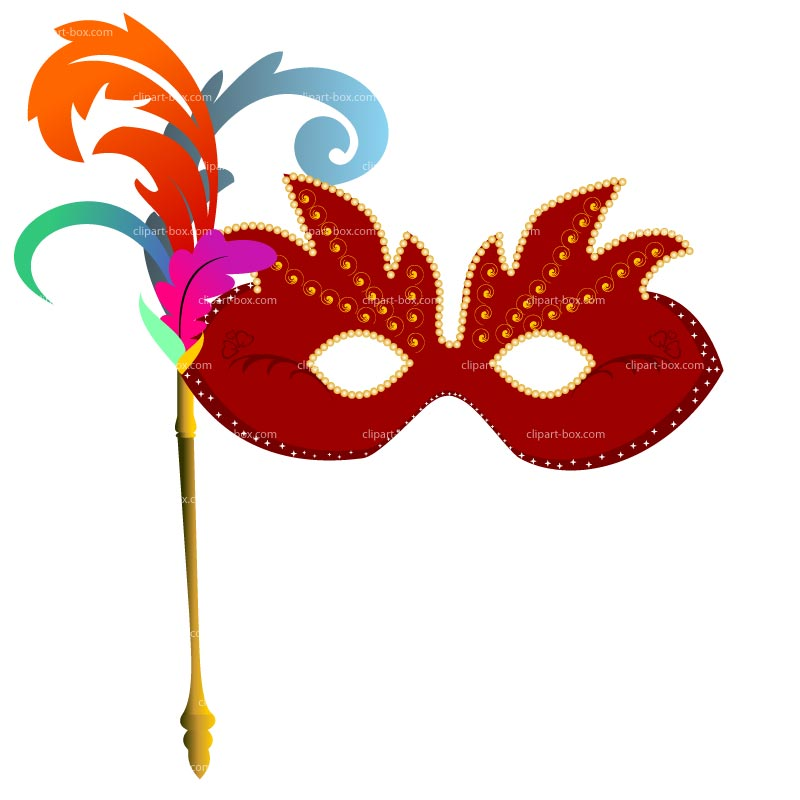 Free Masked Cliparts, Download Free Clip Art, Free Clip Art.