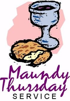 Free Maundy Cliparts, Download Free Clip Art, Free Clip Art.