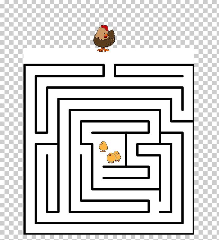 Labyrinth Maze Drawing PNG, Clipart, Area, Art, Book, Child.