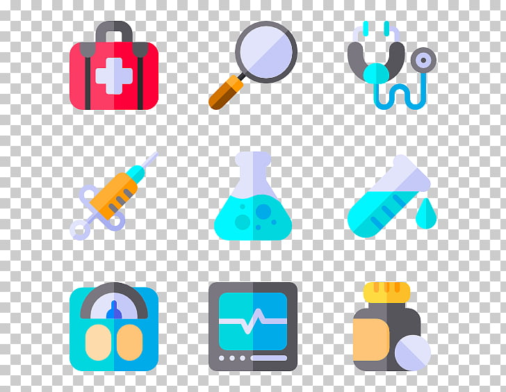 Computer Icons Medical Equipment Dentistry , medical.