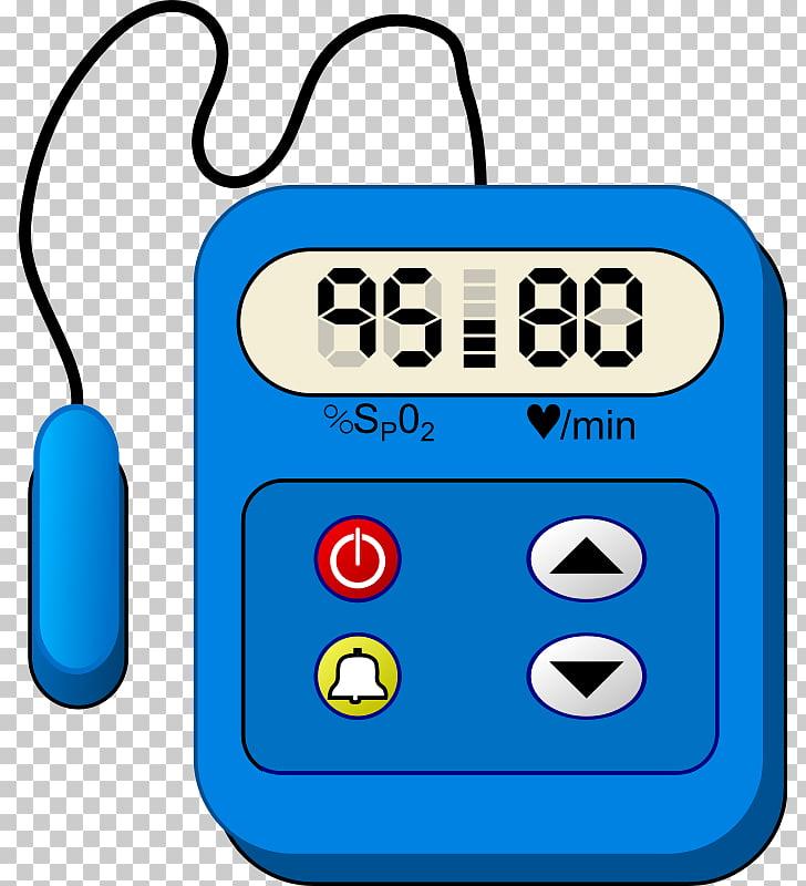 Medical Equipment Medicine Medical device , Oxygen s PNG.