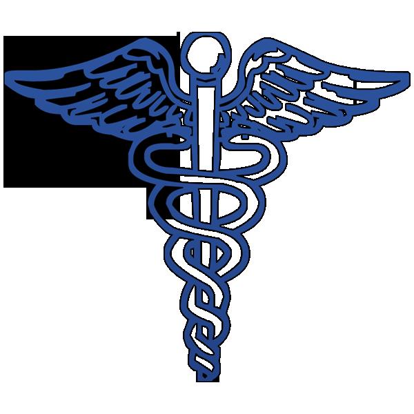 Free Medical Symbol Cliparts, Download Free Clip Art, Free.