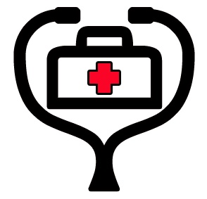 Free Medical Cliparts, Download Free Clip Art, Free Clip Art.