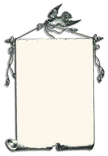 Free Obituary Cliparts Borders, Download Free Clip Art, Free.
