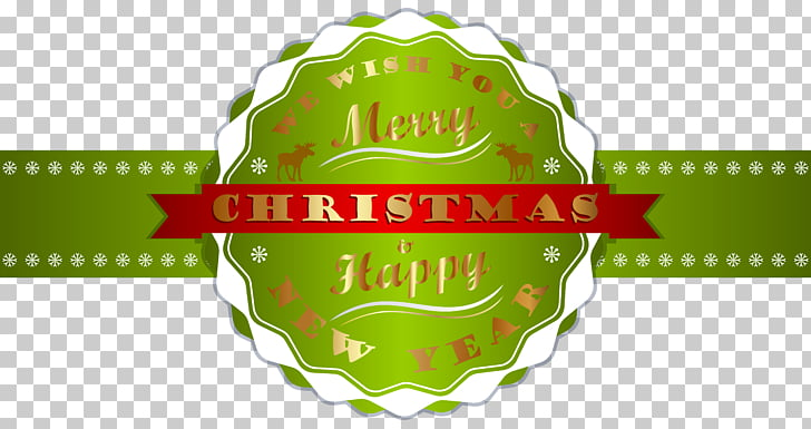 Christmas New Year\'s Day , Merry Christmas and Happy New.