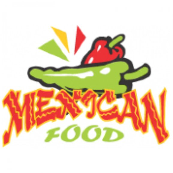 Free Mexican Restaurant Cliparts, Download Free Clip Art.