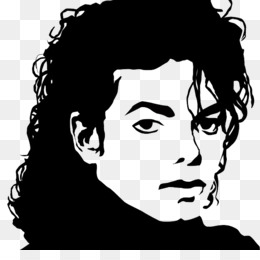 Best Of Michael Jackson PNG and Best Of Michael Jackson.