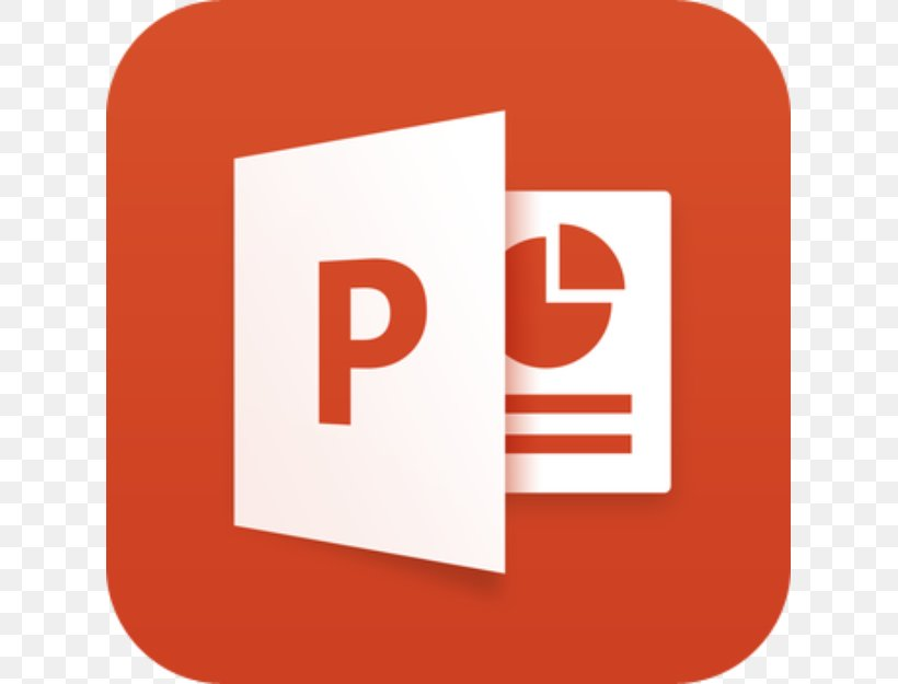 Microsoft PowerPoint Microsoft Corporation Clip Art.