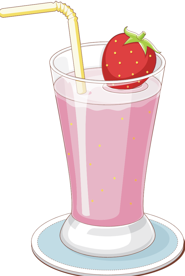 Free Milkshake Cliparts, Download Free Clip Art, Free Clip.