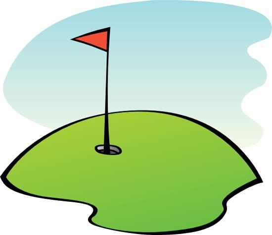 Free Mini Golf Cliparts, Download Free Clip Art, Free Clip.