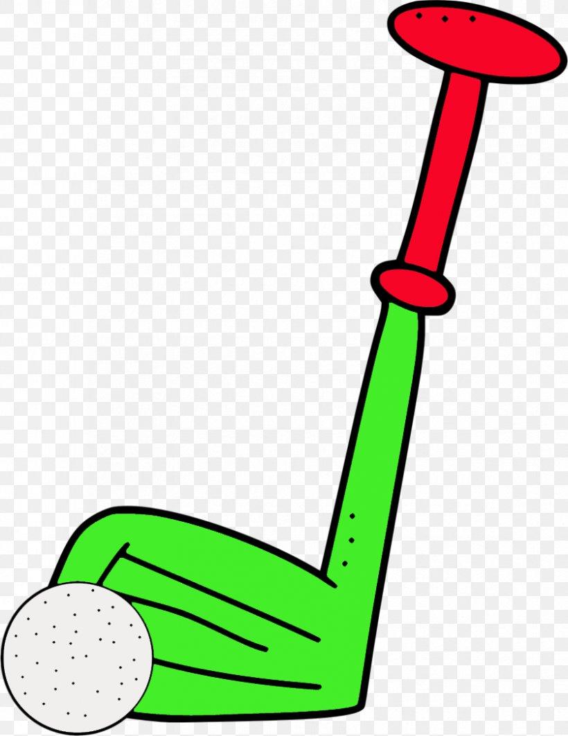 Miniature Golf Golf Club Clip Art, PNG, 838x1086px, Golf.