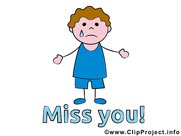 Free Miss Cliparts, Download Free Clip Art, Free Clip Art on.