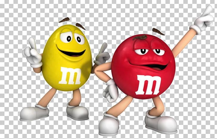 M&M\'s Smarties Candy Chocolate Mars PNG, Clipart, Free PNG.