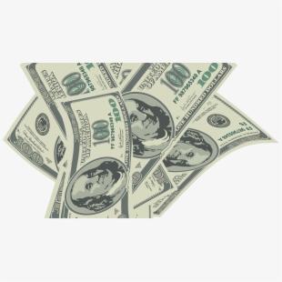Archaicawful Dollar Bill Clip Art Bills Graphic Library.