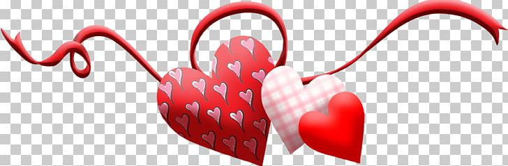 February Free Content PNG, Clipart, American Heart Month.