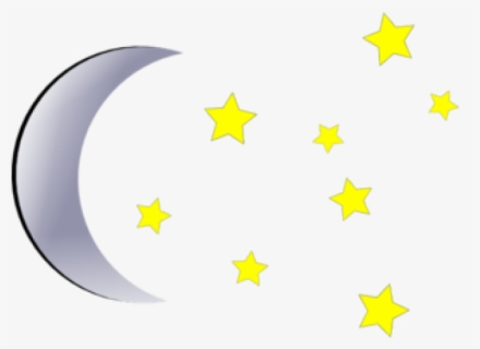 Free Stars Clip Art with No Background , Page 6.