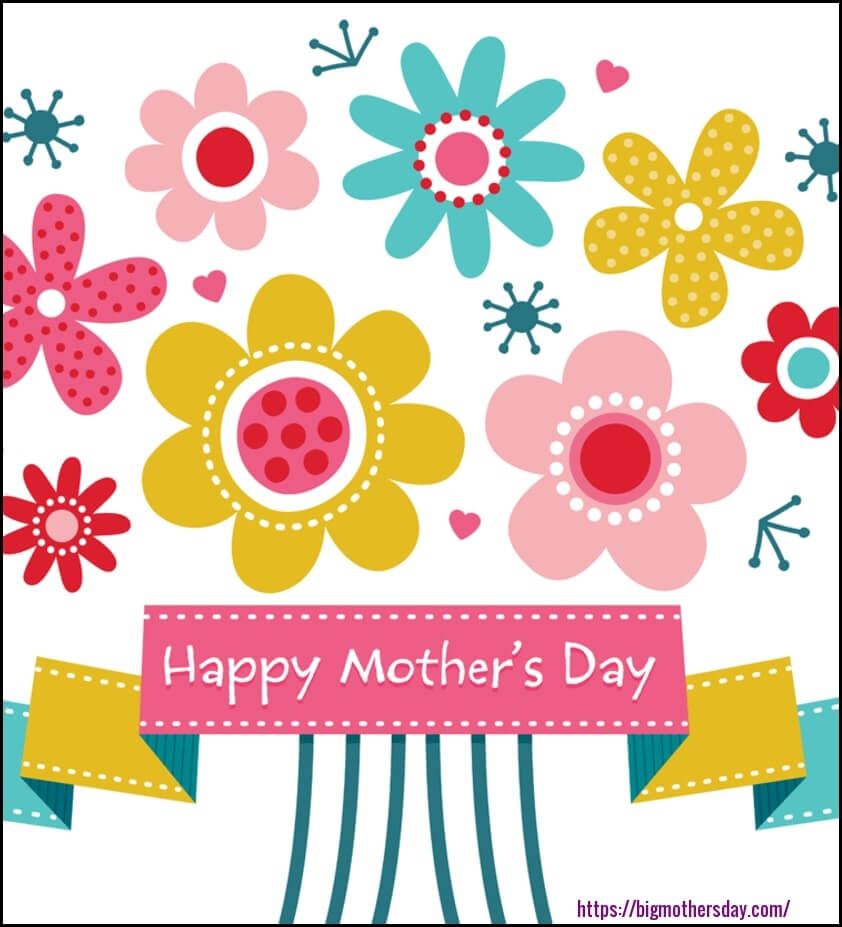 Mothers Day Images for Whatsapp (You Haven't Seen This Before).