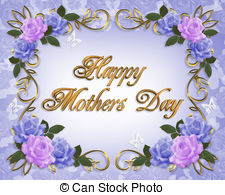 Mothers Illustrations and Clipart. 156,028 Mothers royalty free.