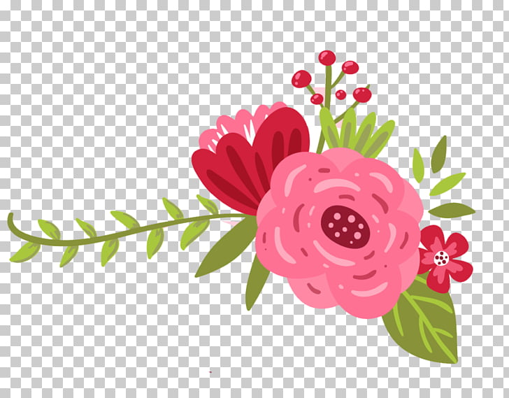 Mother\'s Day Flower bouquet , mother\'s day PNG clipart.