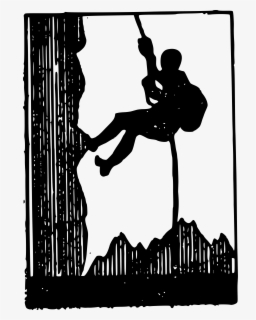 Free Mountain Silhouette Clip Art with No Background , Page.