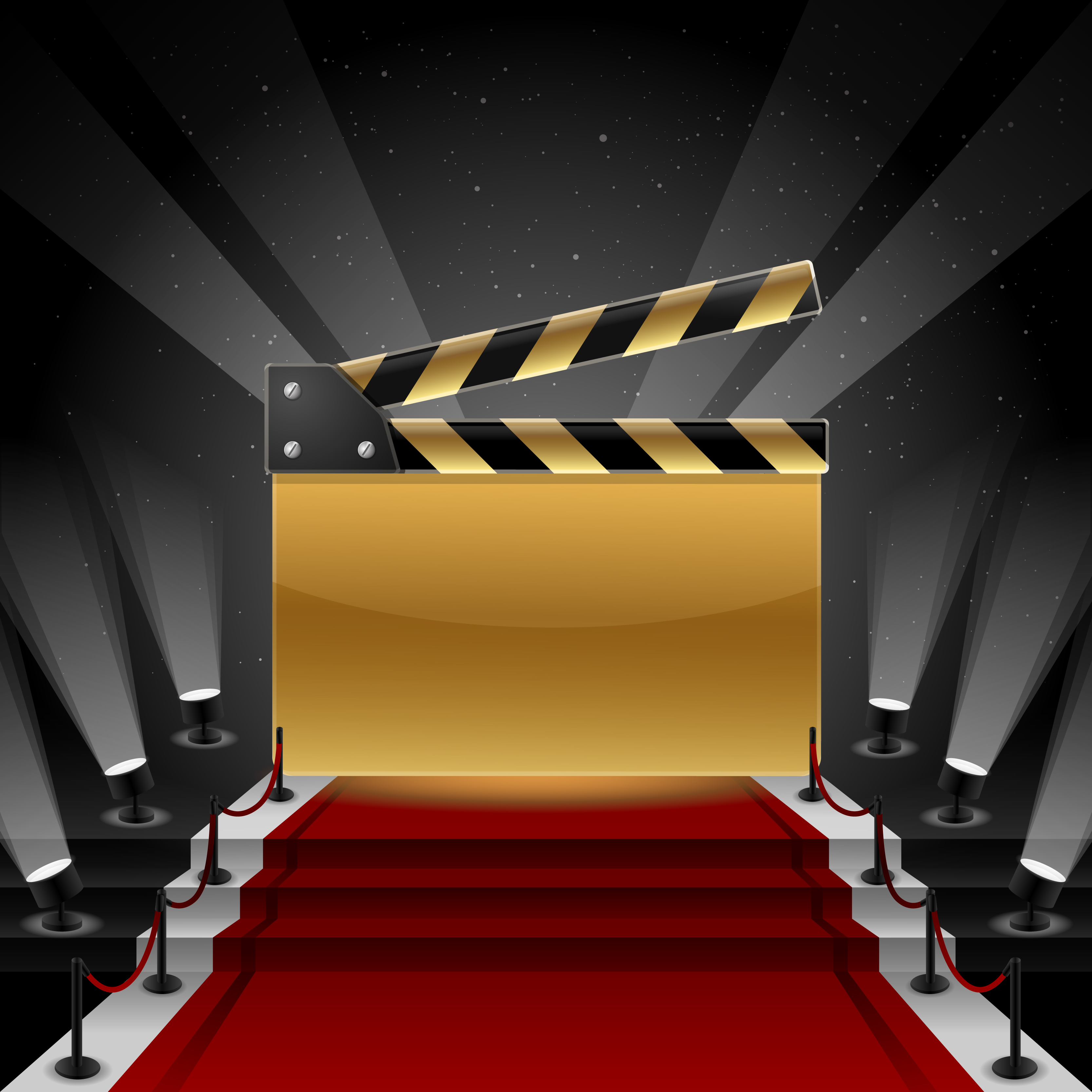 Free Movie Theme Cliparts, Download Free Clip Art, Free Clip.