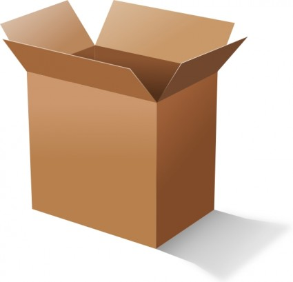 Free Moving Boxes Images, Download Free Clip Art, Free Clip.
