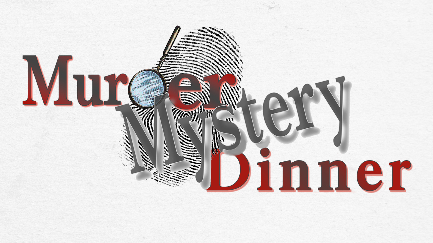 Murder Mystery Dinner Sacramento Tickets.