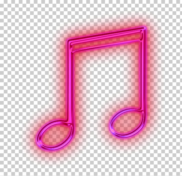Musical note 2018 Pinkpop Festival Music , musical note PNG.