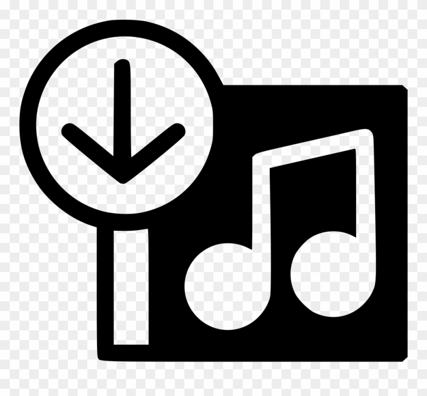 Free Music Downloads Free Online Mp3 Songs Download.