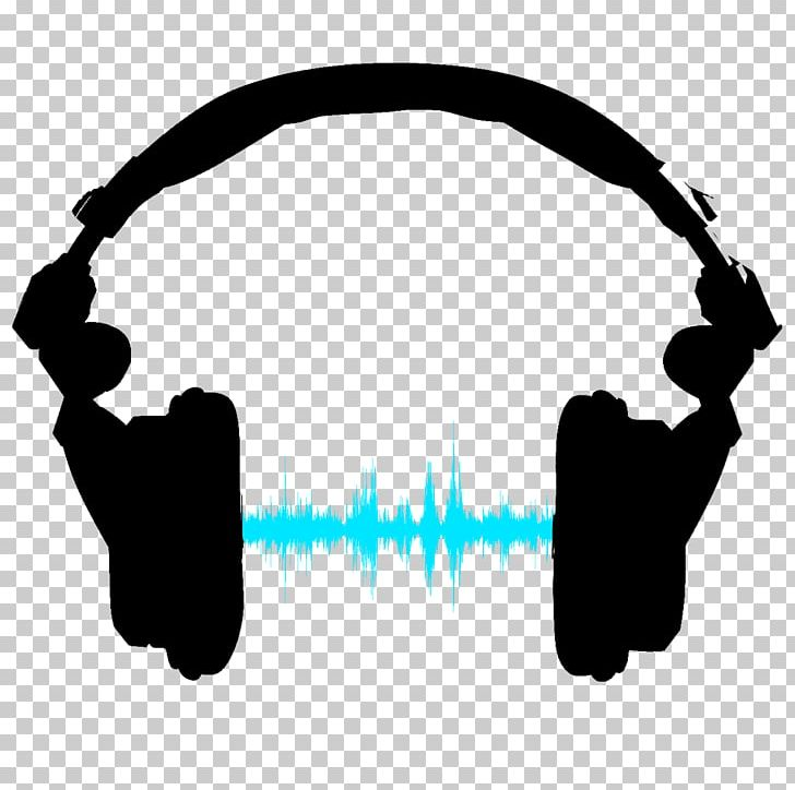 Music Music Video Musician PNG, Clipart, Audio Equipment.