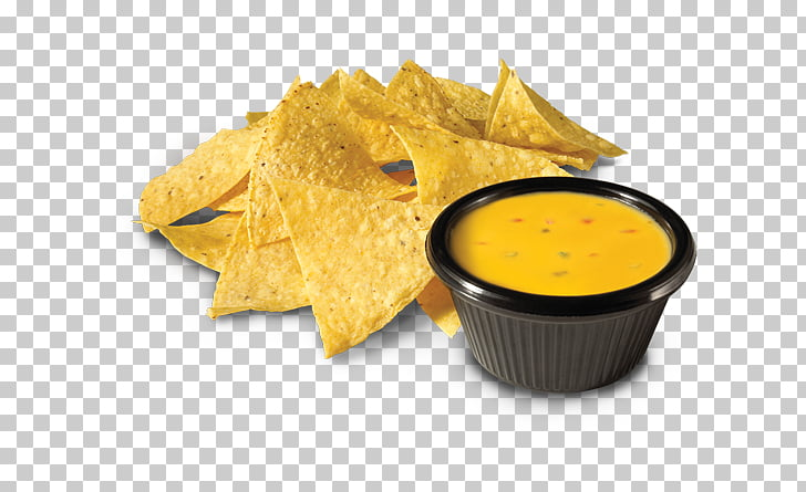 Totopo Nachos Taco Cheese fries French fries, cheese PNG.