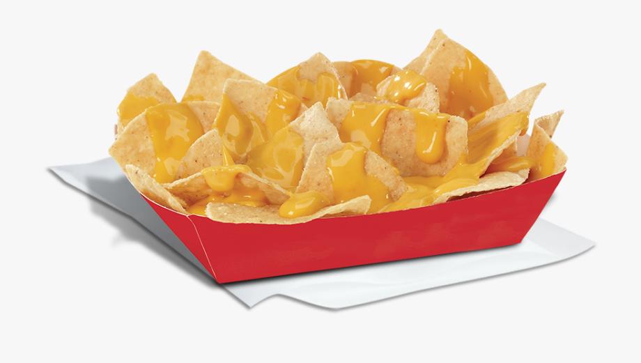 Nacho Clipart Cheese Dip.