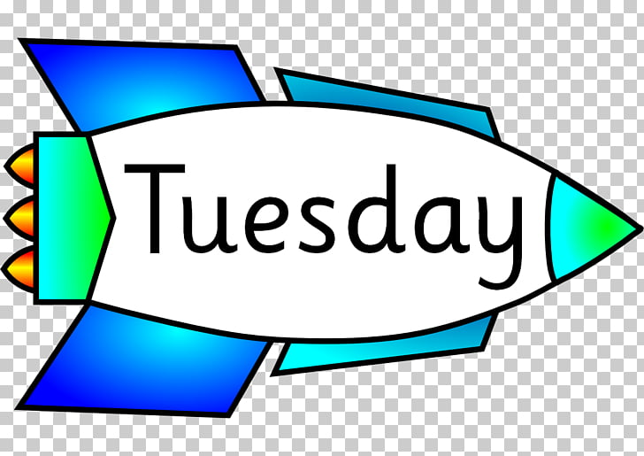 Names of the days of the week Month , others PNG clipart.
