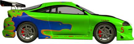 Similiar NASCAR Cars Clip Art No Backgrounds Keywords.