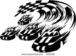 Similiar Stock Car Clip Art Keywords.