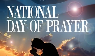 30 Best Pictures Of National Day Of Prayer #425977.