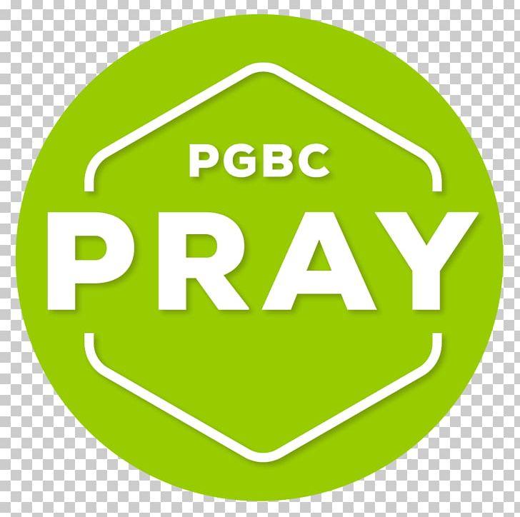 National Day Of Prayer Prayer Meeting Christianity.