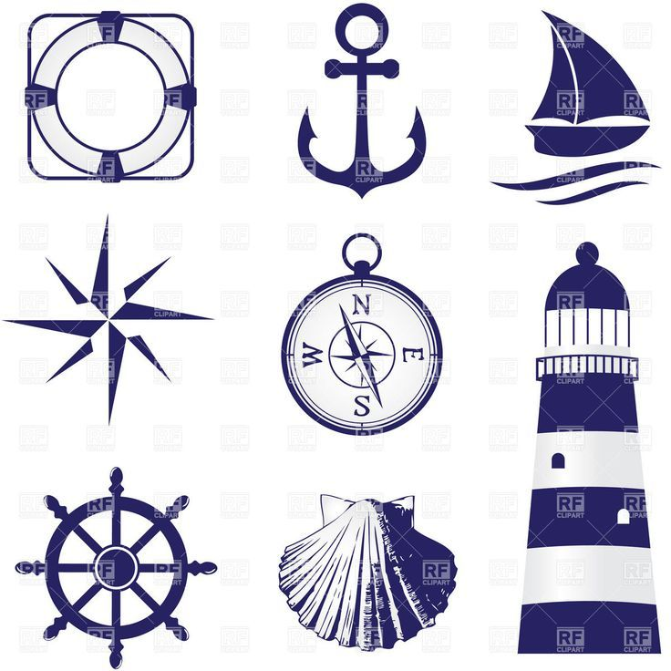 Free Nautical Clip Art Downloads Clipart Free Clipart.