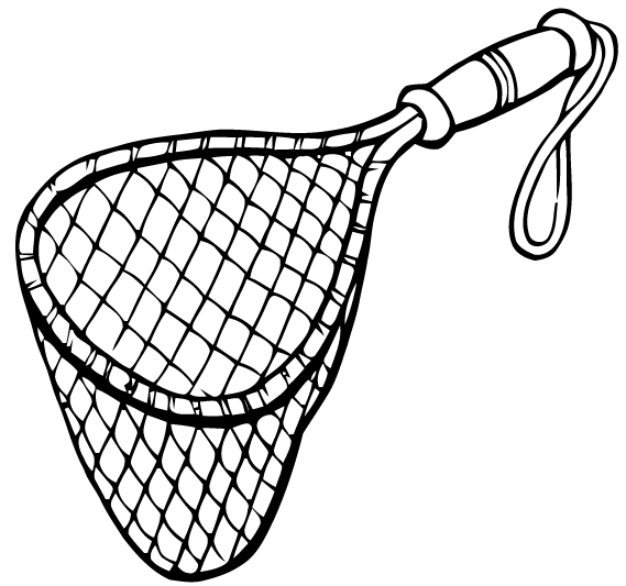 Free Net, Download Free Clip Art, Free Clip Art on Clipart.