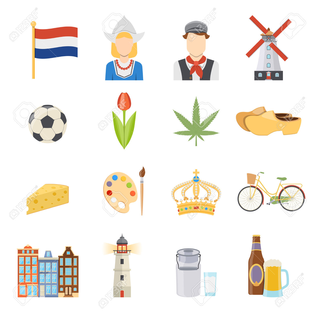11,152 Dutch Stock Illustrations, Cliparts And Royalty Free Dutch.