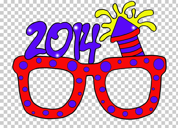 New Year\'s Eve Theatrical property , PHOTO BOOTH PNG clipart.
