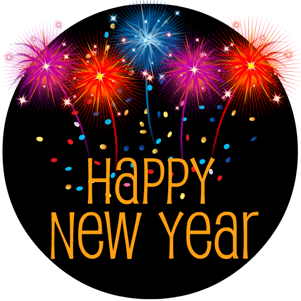 Free New Years Eve Images Free, Download Free Clip Art, Free.