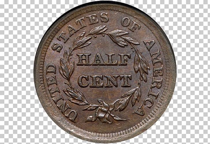 Dime Copper Bronze Medal Nickel, medal PNG clipart.