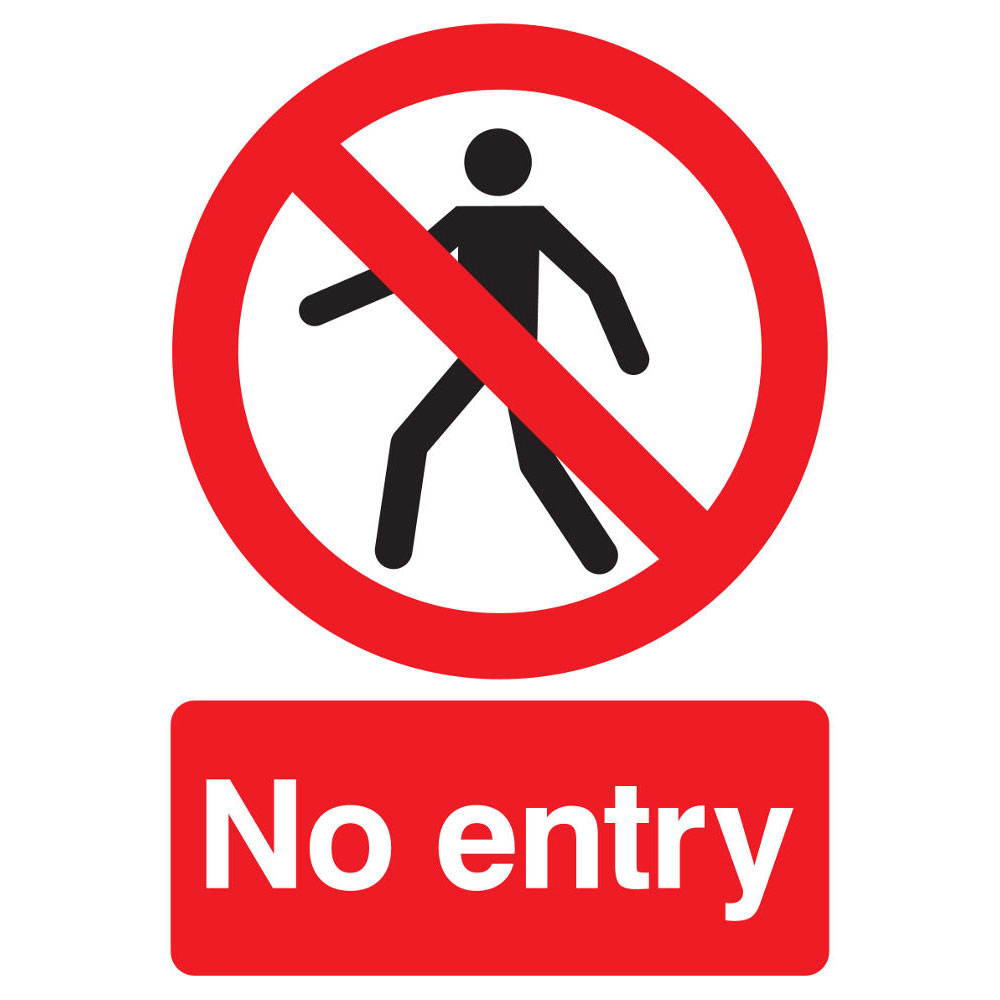 Free Entrance Sign Cliparts, Download Free Clip Art, Free.