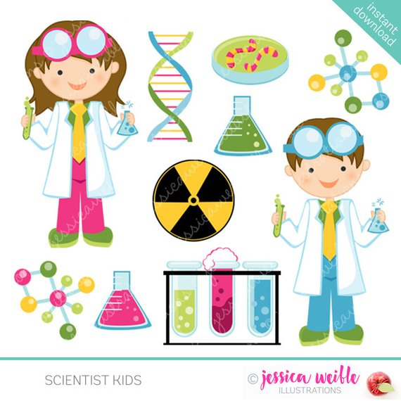 Download Free png Free Clipart Dna No Watermarks & Clip Art.