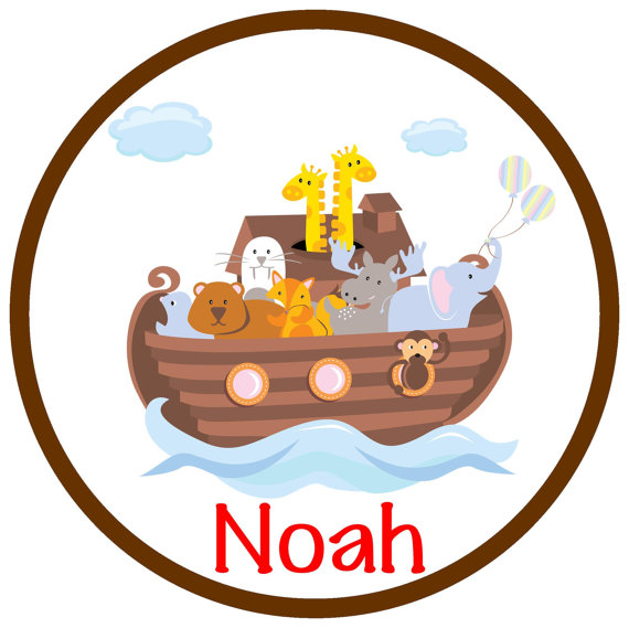 Free Noah Cliparts, Download Free Clip Art, Free Clip Art on.