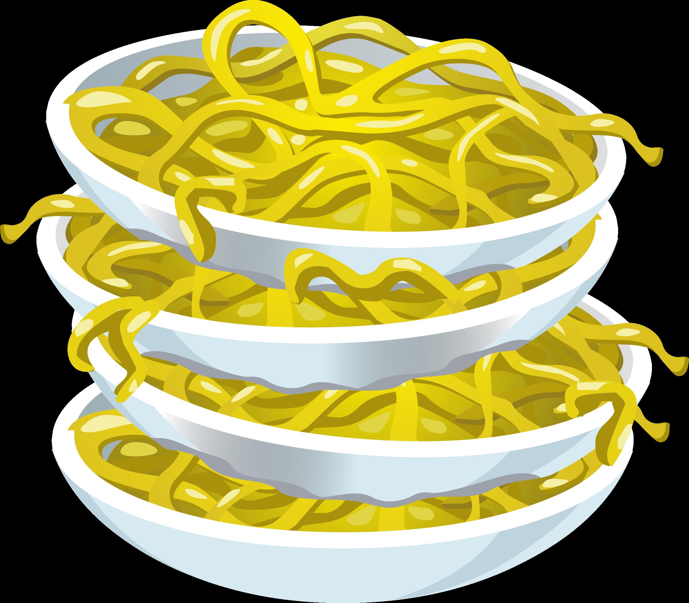 Free Noodles Cliparts, Download Free Clip Art, Free Clip Art.